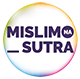 Mislimo na sutra